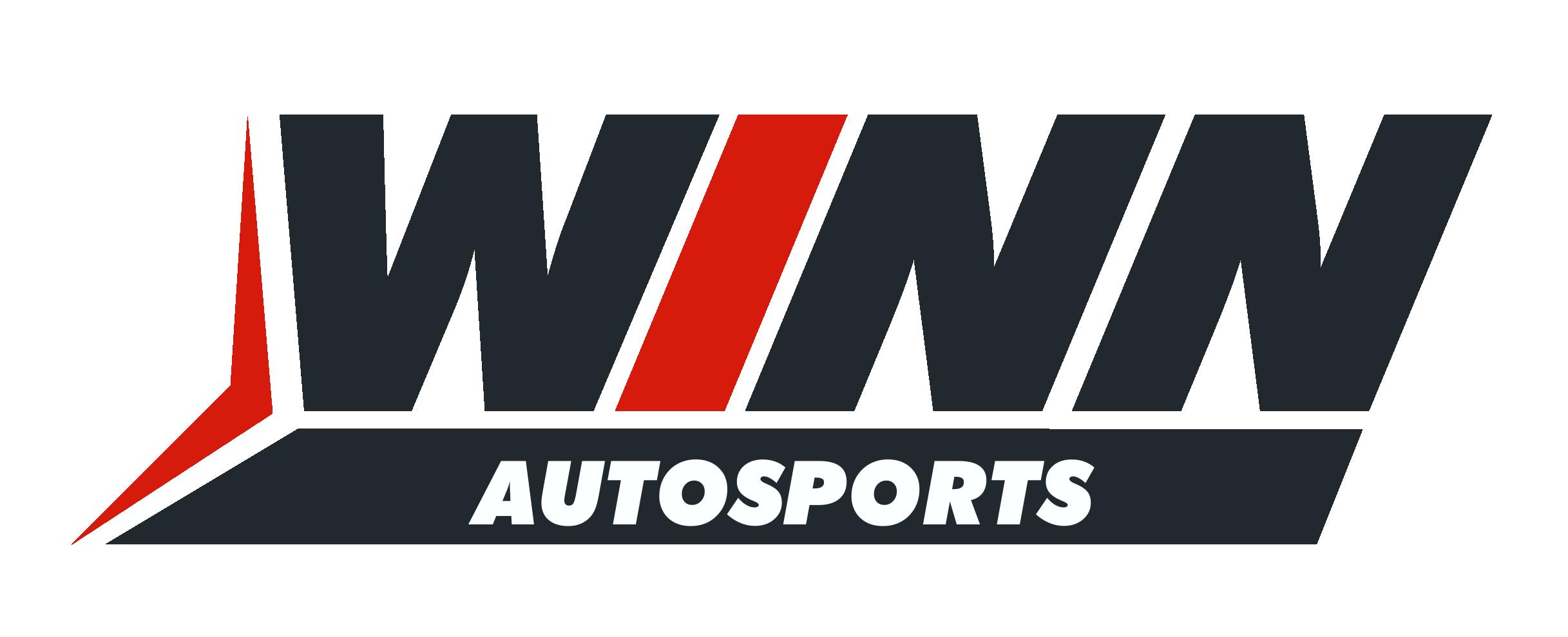 Winn Autosports
