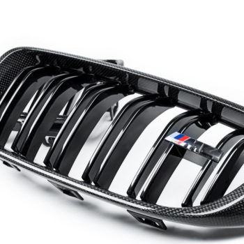 F80 M3 Front Grill